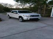 Ford F-150 Ford F-150 FORD F150